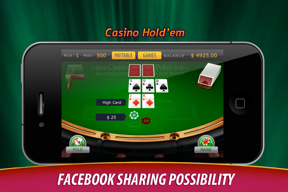 Play poker online for money usa ipad online casino lastschrift