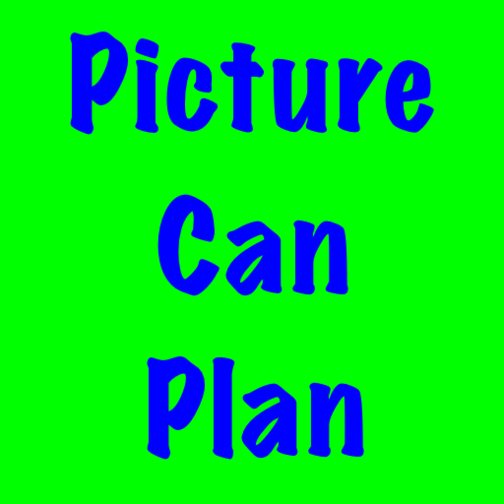 mzl.lwghrejo PictureCanPlan by App Consult Pte. Ltd.    Giveaway
