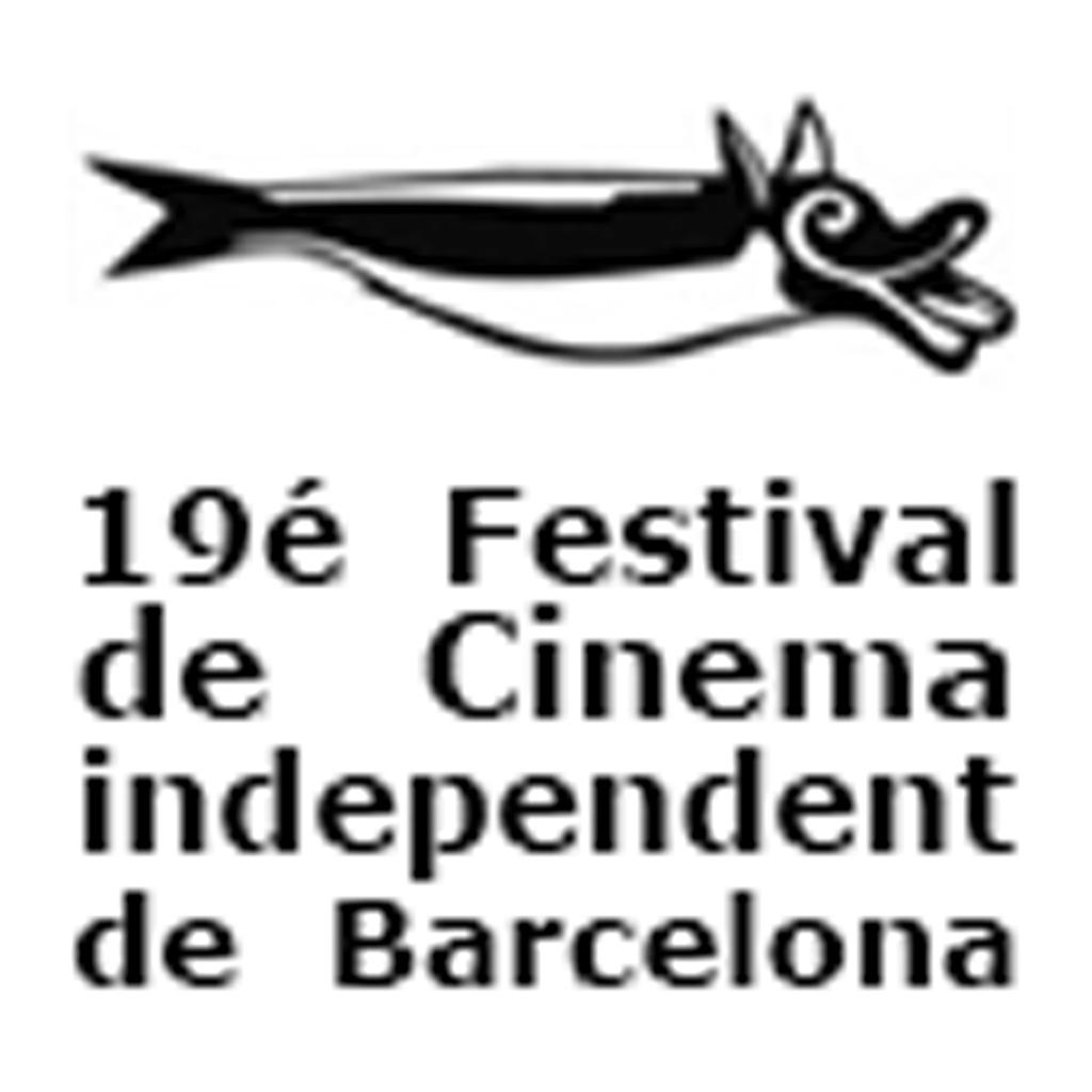 Festival de Cine Independiente de Barcelona