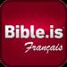 Bible+ Français