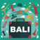 Bali (Indonesia) Offline GPS Map & Travel Guide Free