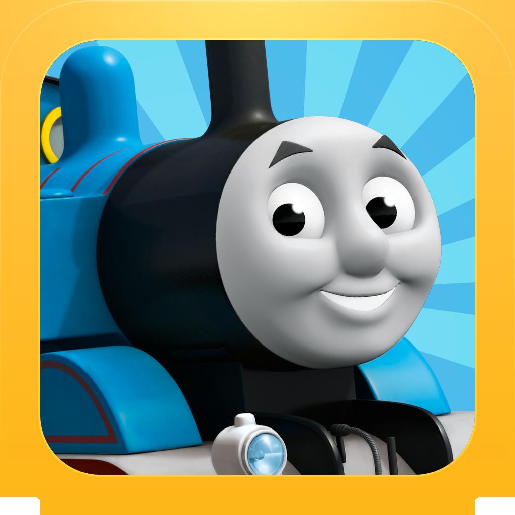 thomas tjarnber update windows store apps