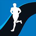 Runtastic GPS Laufen, Walken & Fitness (AppStore Link)