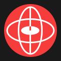 Gyrovid :動画を撮影するためのカメラの水平 +フィルタとエフェクト
